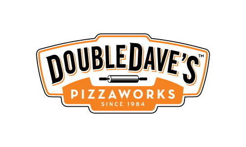Double Dave's