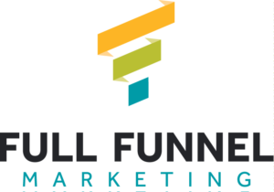Full Funnel Inbound Marketing in Austin