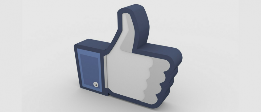 how to do a like campaign facebook